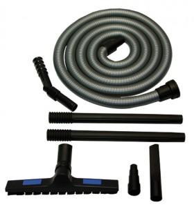 ASP-E14-accessoires