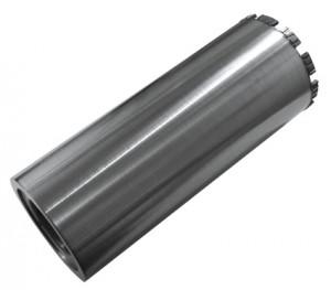 CL-KST300112-2