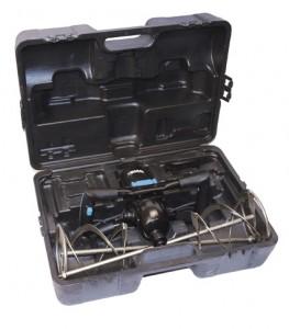 ME260-ME410-box