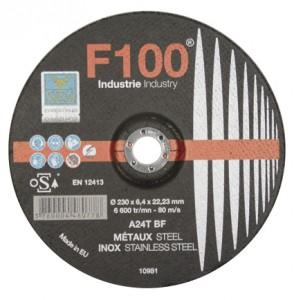 SE-1110080