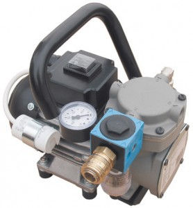 CB-09380-pompe-a-vide