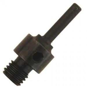 CL-M146